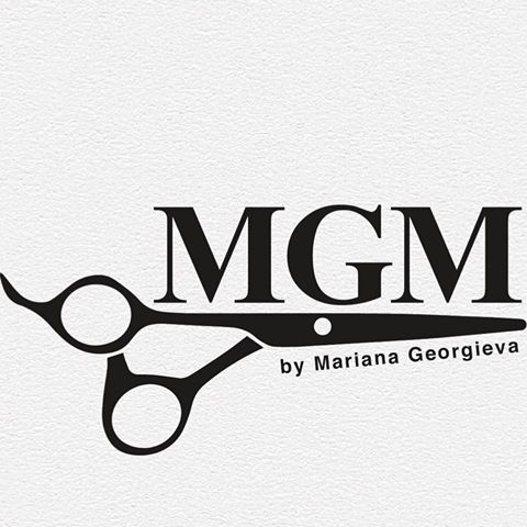 MGM by Mariana Georgieva