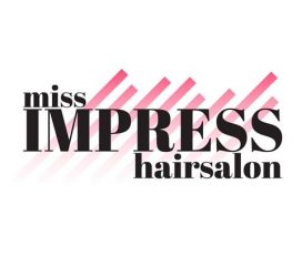 Miss Impress – фризьорски салон