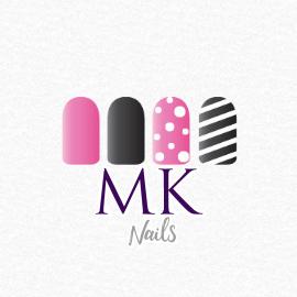 MK Nails