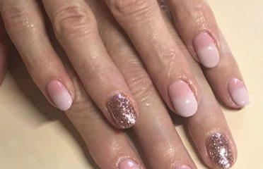 Molly Nails