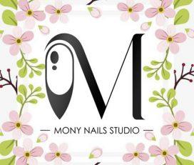 Mony.Nails.Studio