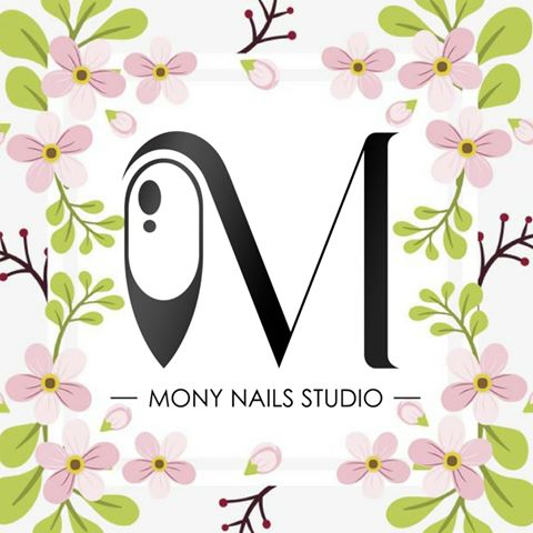 Mony.Nails.Studio