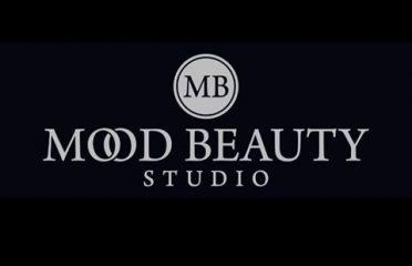 Mood Beauty Studio Varna
