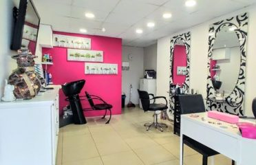 MVN Beauty studio- Маги Христова