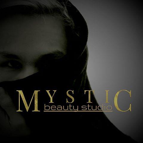Mystic Hair & Nails