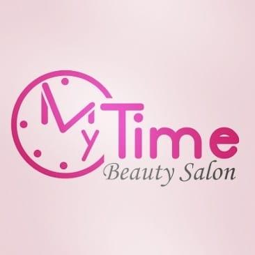 MyTime Beauty Salon