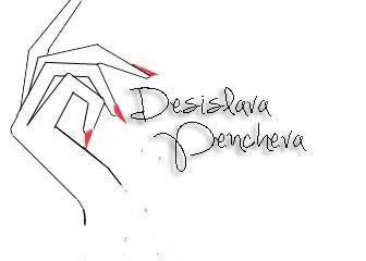 Nail Art Designs-Desislava Pencheva
