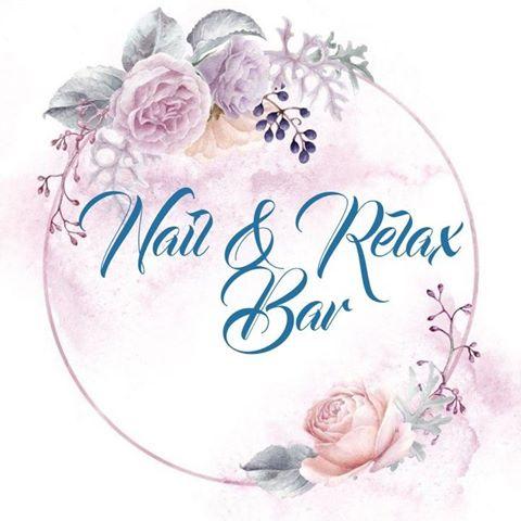 Nail & Relax Bar – Боряна Вучкова