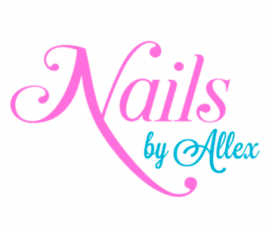 Nails by Allex