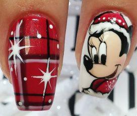 Nails by Belle Fleur