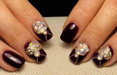 Nails By Dani L.