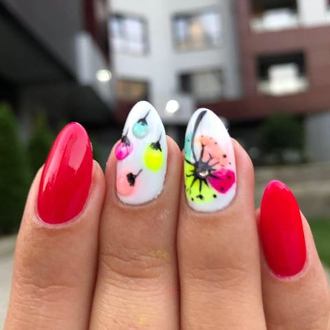 Nails by Doni – Маникюр и педикюр