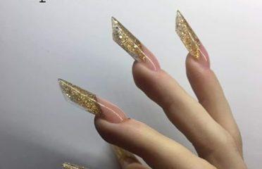 Nails by Svetlana