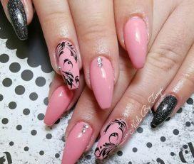 Nails By Tanya