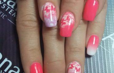 Nails by Tina