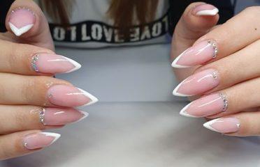 Nails by Velina