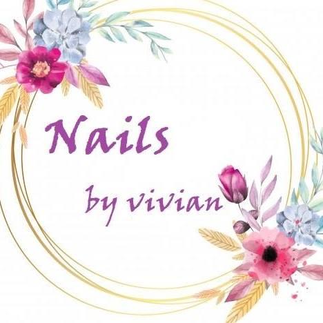 Nails by Vivian
