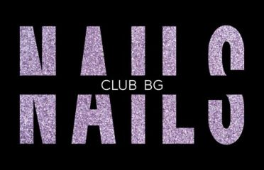 Nails club BG