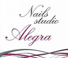 Nails Studio Alegra