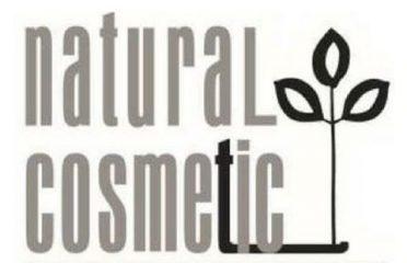 Nаturаl Cosmetic
