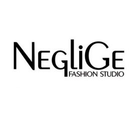 NegliGe fashion studio