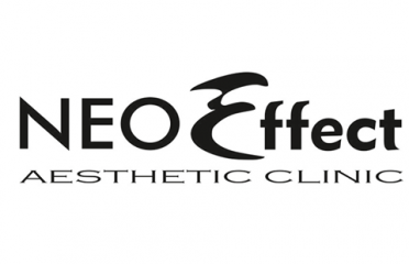 Neo Effect Aesthetic Clinic