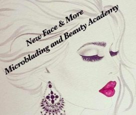 New Face And More Academy PMU & Microblading