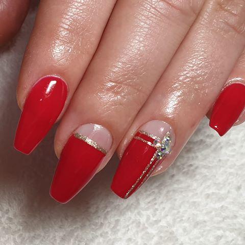 NG Nails