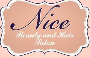 NICE beauty&nails