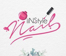 Niin Style Nail