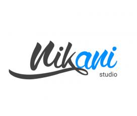 NikAni Studio