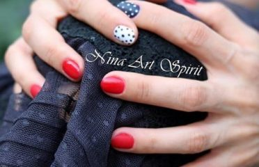 Nina Art Spirit