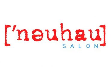 [ 'nouhau] SALON