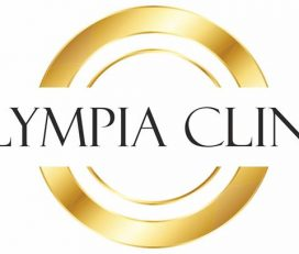 Olympia clinic Bulgaria