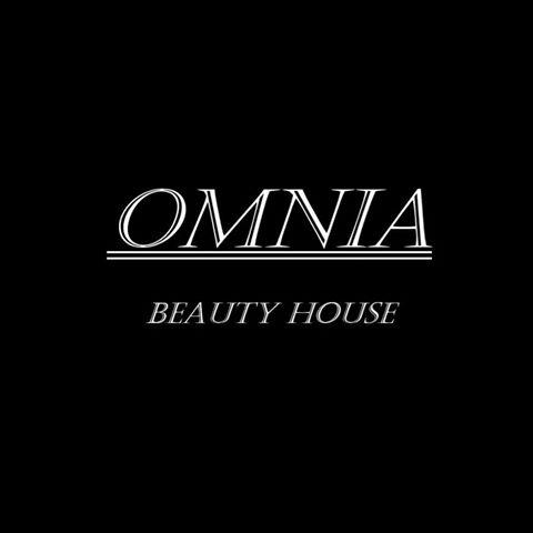 Omnia Beauty House