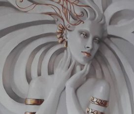 Organic SKIN Studio Mariya Raykova