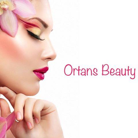 Ortans Beauty Studio