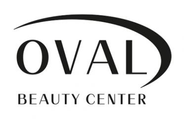 OVAL Beauty Center