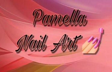 Pamella Nail Art