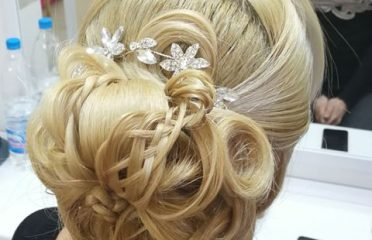 Perfect Hair Yanakiev