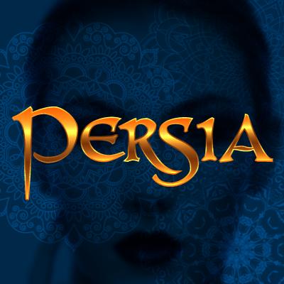 Persia Cosmetic Center