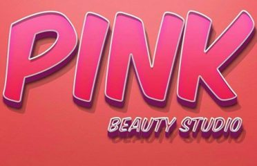 PINK Beauty Studio