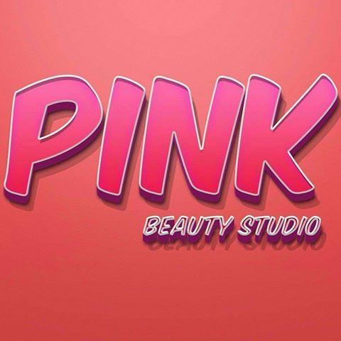PINK Beauty Studio