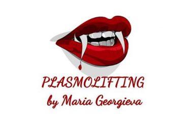 Plasmolifting-Maria Georgieva/ Varna
