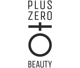 PLUS ZERO Beauty