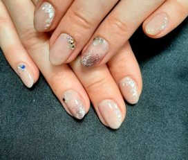 Poly's Nails