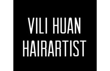 POSH HAIR STYLE