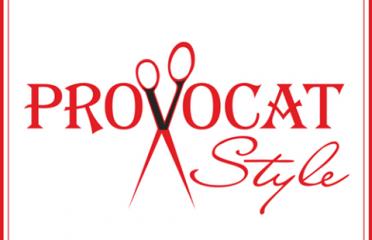 Provocat Style studio