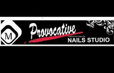 Provocative Nails studio