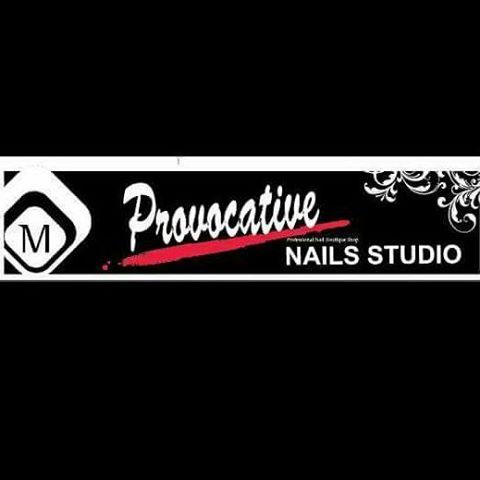 Provocative Nails studio